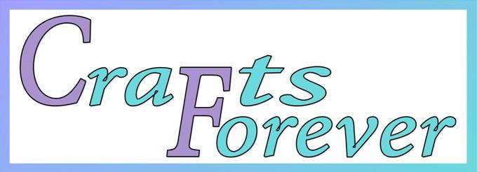 Crafts Forever